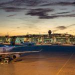 Lufthansa crece en el aeropuerto de Munich