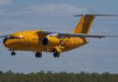 10 cosas que sabemos del accidente del Saratov Airlines