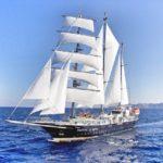 RUNNING ON WAVES: Un crucero exclusivo ideal para parejas, familias e incentivos.