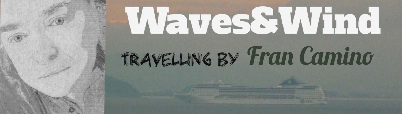 Waves&Wind