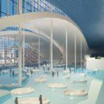 Nueva terminal de NCL en Miami