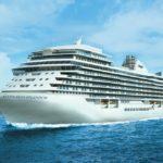 Regent Seven Seas nos desvela detalles su SEVEN SEAS EXPLORER
