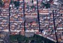 Paseo por el Ferrol de la Ilustración