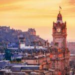 Expedición a Gran Bretaña. Lo más destacado del folleto de 2019 de Pullmantur