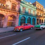 ULTIMA HORA: Royal Caribbean incorpora nuevas escalas en Cuba