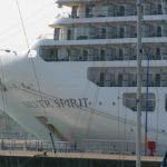 ULTIMA HORA: Royal Caribbean adquiere la mayoría de Silversea