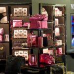 Pullmantur incorpora a la marca Victoria Secret a sus boutiques