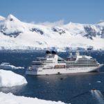 Seabourn encarga dos nuevos yates de expedición