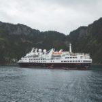 SILVERSEA EN ASIA: Irresistibles expediciones.