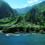 7 lugares esenciales para enamorarte de Madeira