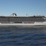 Crystal Cruises presenta sus Diamond Class