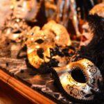 CroisiEurope lanza ofertas para el Carnaval de Venecia