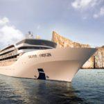 Silversea presenta el Silver Origin