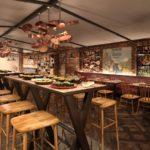 MSC Cruceros aumenta la colaboración gastronómica con el chef Ramón Freixa