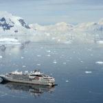 StarClass presenta los buques de lujo que vendrán en 2020