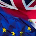 Rumbo analiza los efectos del Brexit en los viajes de los ciudadanos