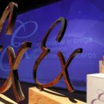 La entrega de Premios Excellence en Coruña