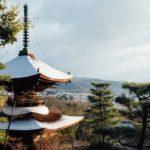 Destinos que visitar en Kyoto y no están en las guías
