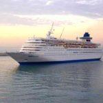 Celestyal Cruises también cancela los cruceros