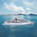 Crystal Endeavor: Un barco para soñar
