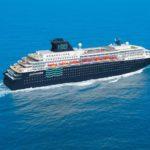 Pullmantur Cruceros sustituye 5 Maravillas del Mediterráneo y Spring Riders Boat por la ruta Baleares y Costa Azul