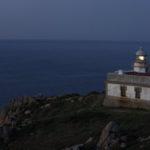 Ferrol y sus miradores