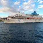 Celestyal Cruises presenta su programación