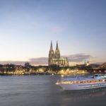 CroisiEurope presenta su programación del 2021