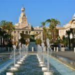 CroisiEurope ayuda a potenciar el turismo nacional