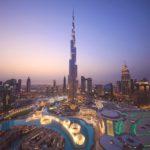 Dubai se abre al turismo