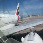 Dubai está abierto al turismo. Ofertas EMIRATES
