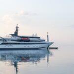 Pensando en huir?. Variety Cruises puede ser una elección yacht cruising irresistible, los próximos meses