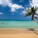 República Dominicana extiende el seguro médico gratuito para turistas hasta el 31 de marzo