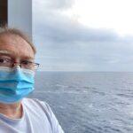 Navegando en época de Covid