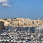 10 cosas que debes hacer en Malta: sí o sí